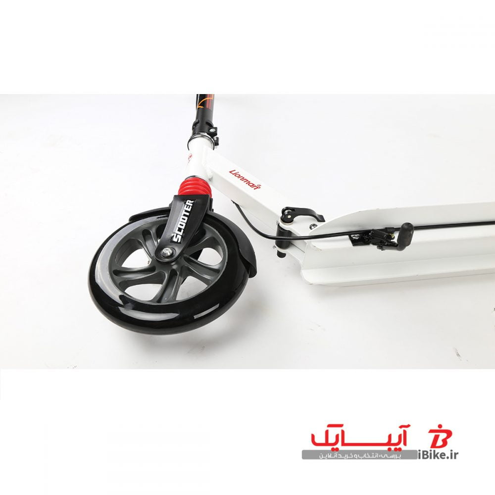 flamingo-scooter-9031-6
