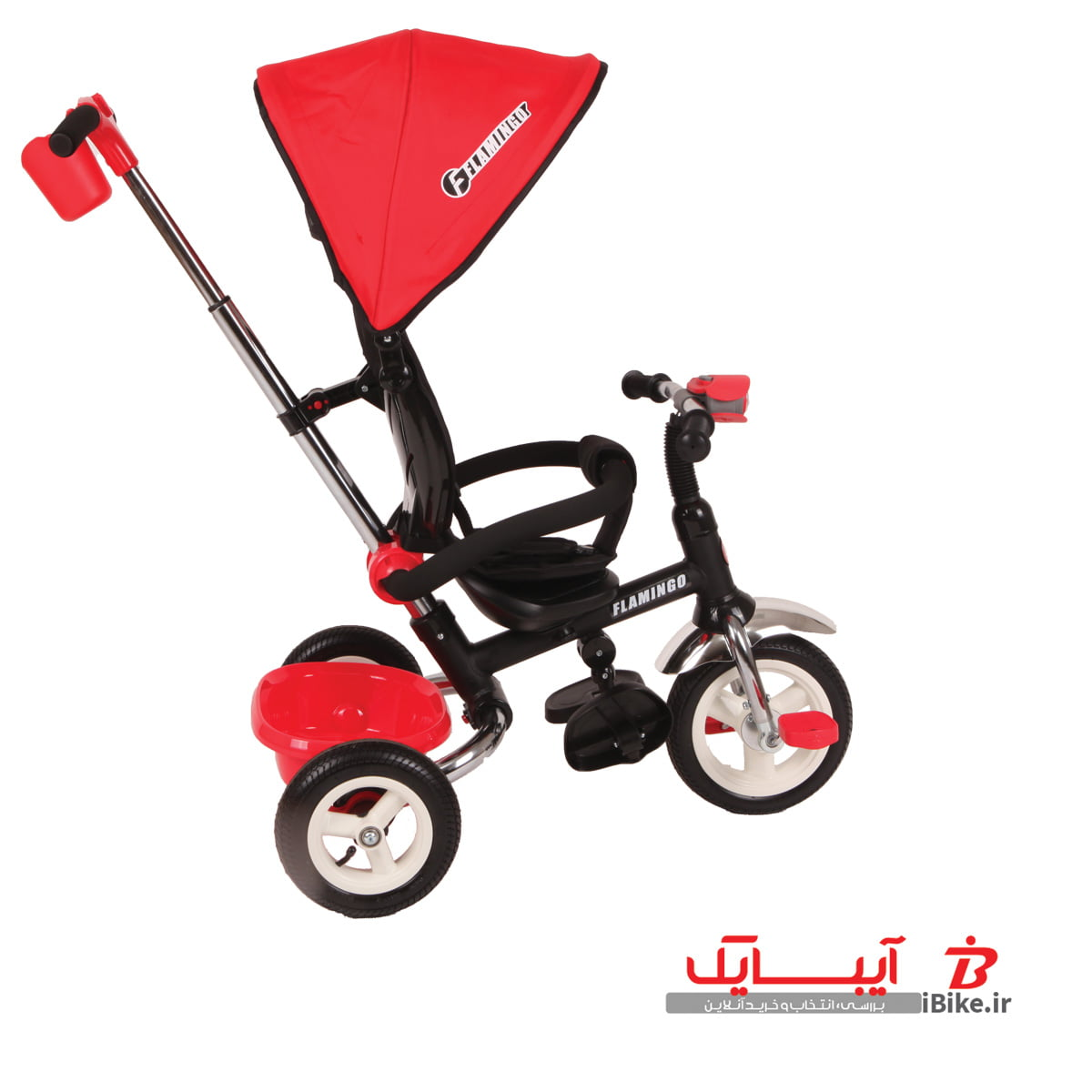 flamingo-tricycle-T300AIR-2