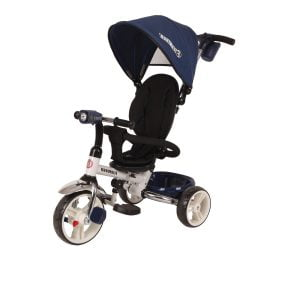 flamingo-tricycle-T300EVA-9