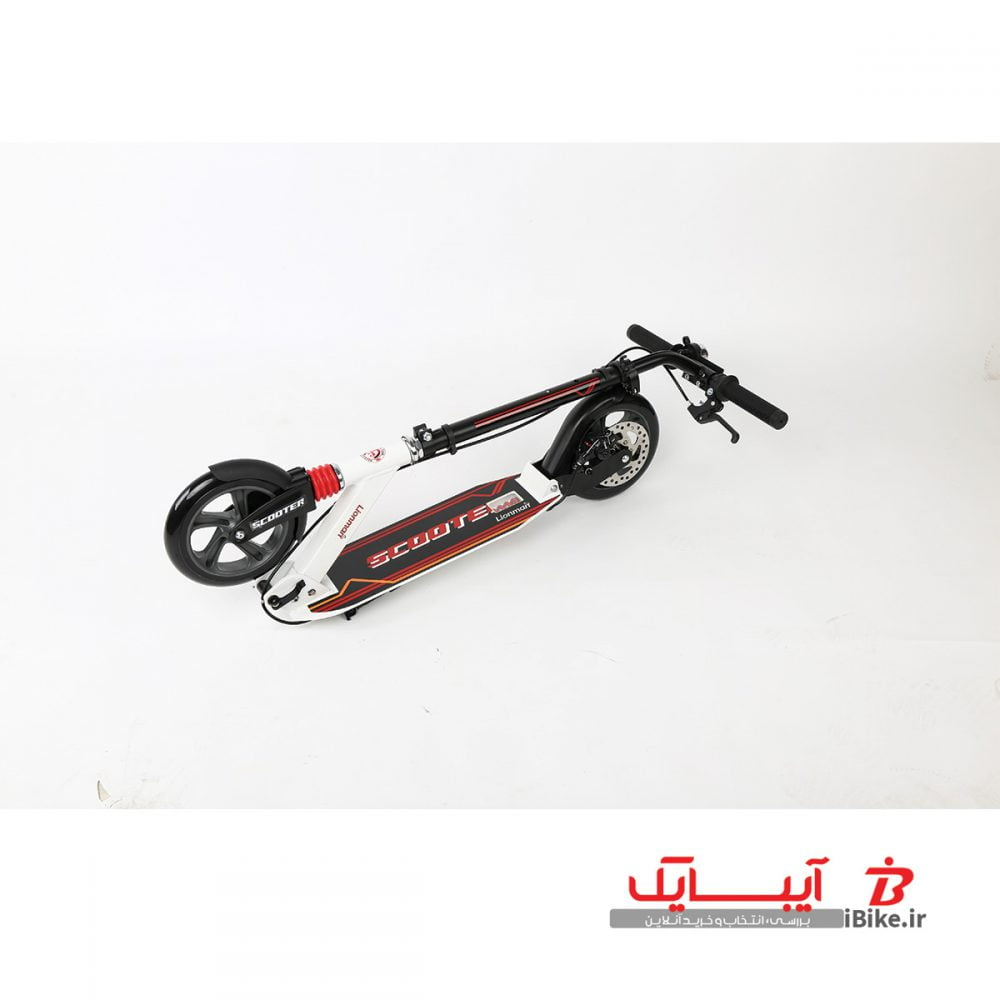 flamingo-scooter-9031-7
