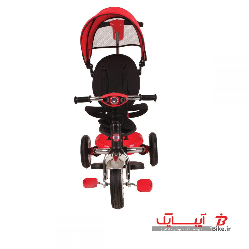 flamingo-tricycle-T300AIR-1