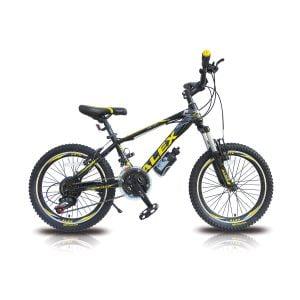Bicycle-Alex-20-Diesel