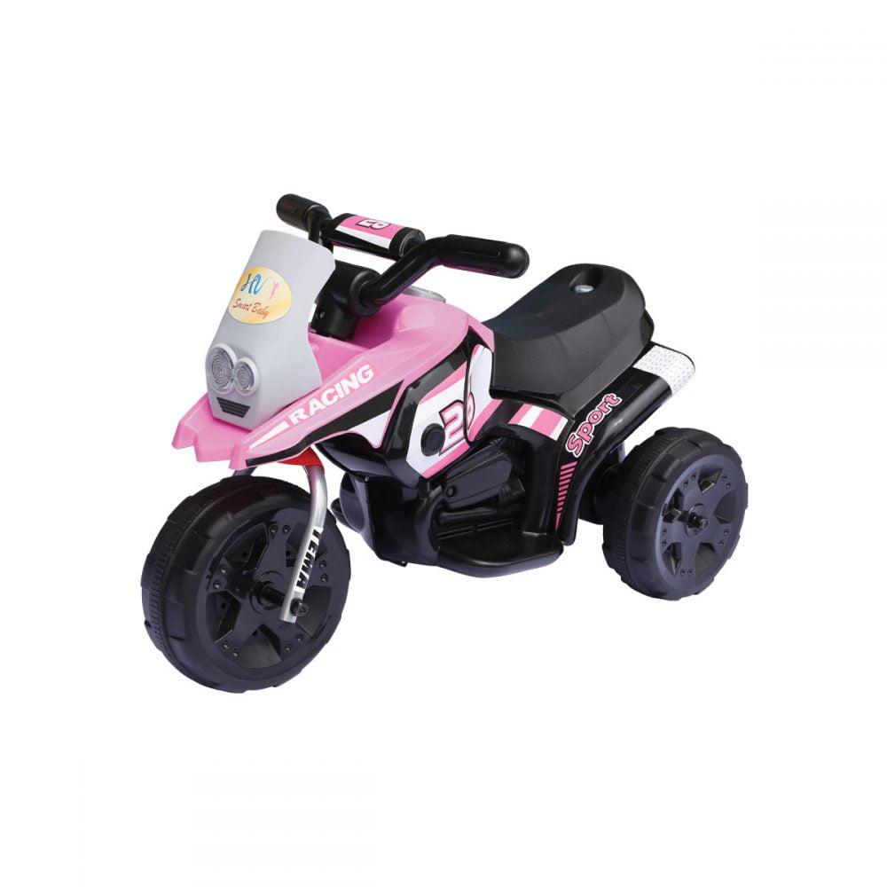 flamingo-shargaeablemotor-318