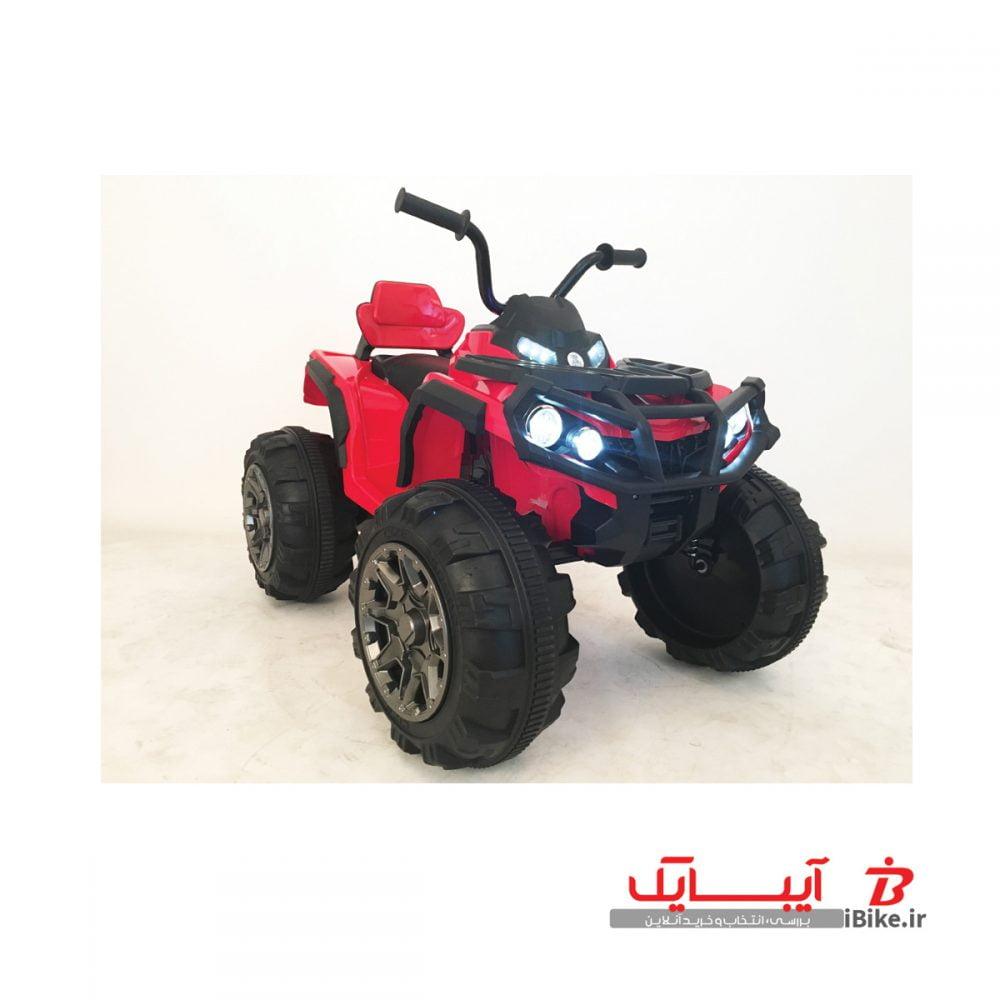 flamingo-shargaeablemotor-906-1