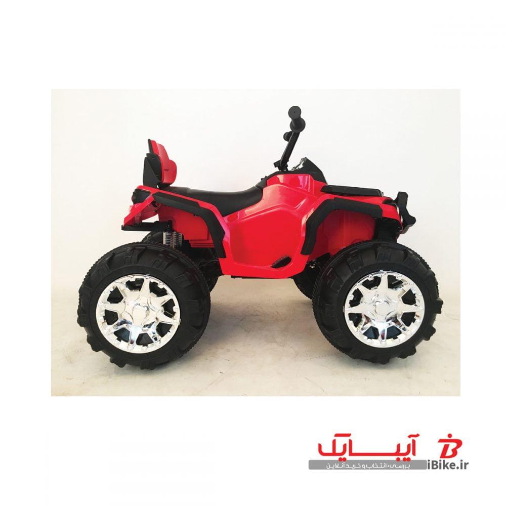flamingo-shargaeablemotor-906-3