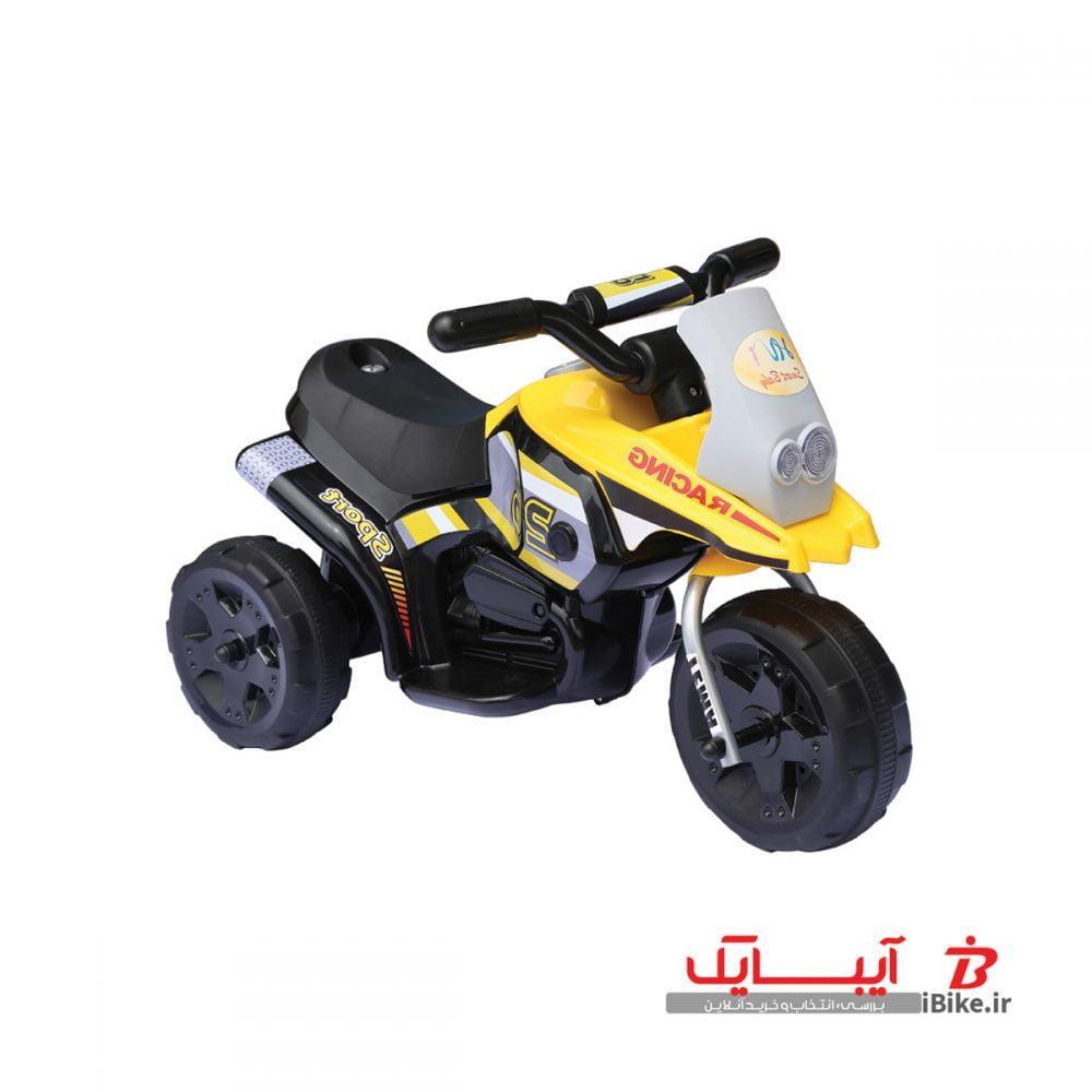 flamingo-shargaeablemotor-318-3