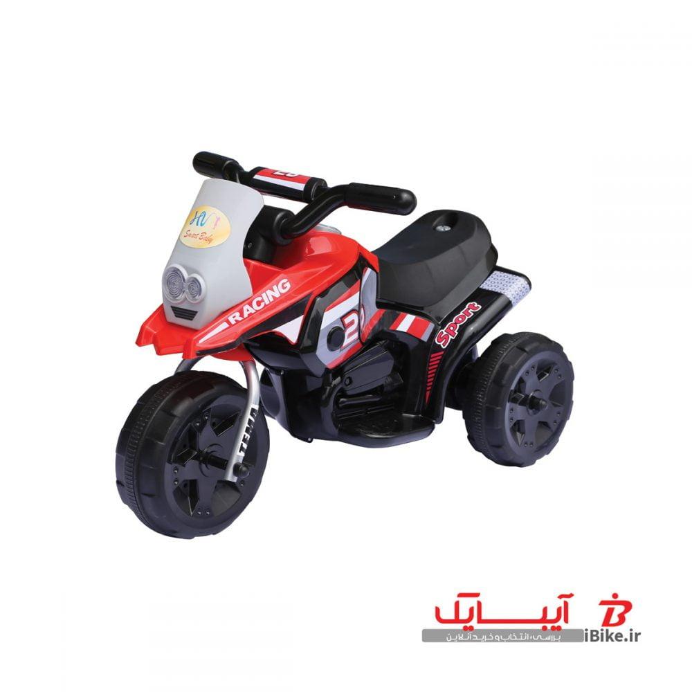 flamingo-shargaeablemotor-318-4