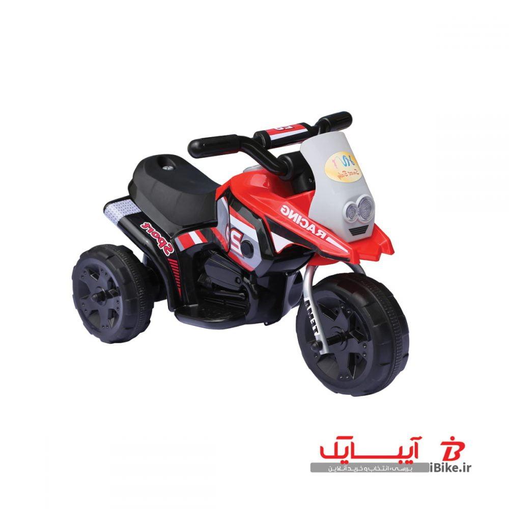 flamingo-shargaeablemotor-318-6