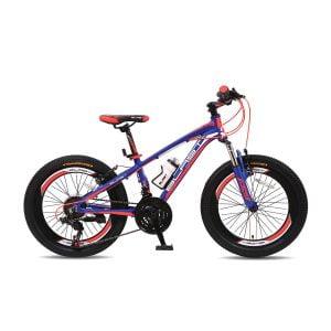 دوچرخه-20-بلست-انزو-ENZO