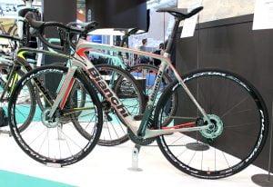دوچرخه های معروف